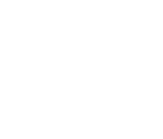 Weingut Andrea Wagner